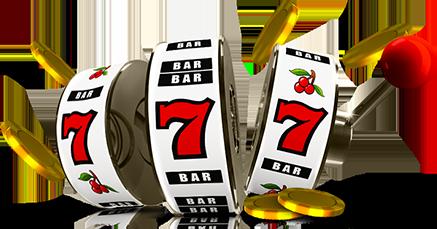 Free Trial Slots Joker Gaming Joker123 Slot Game at Joker888